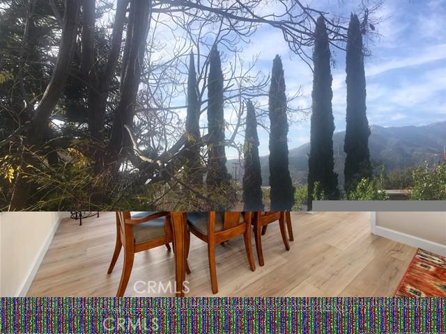 2616 Piedmont Av, Montrose, CA 91020 Photo 23