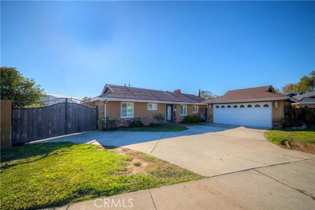 2216 N Canal, Orange, CA 92865