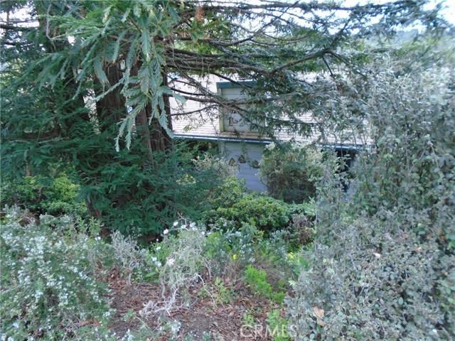 4985 Grove St, Cambria, CA 93428 Photo 2