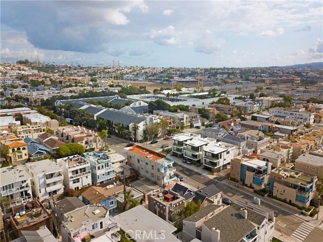 219 2nd Street, Hermosa Beach, California 90254, 4 Bedrooms Bedrooms, ,3 BathroomsBathrooms,For Sale,2nd,OC20217243