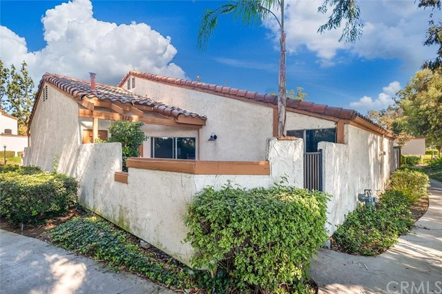 Photo of 3729 New York Street, West Covina, CA 91792