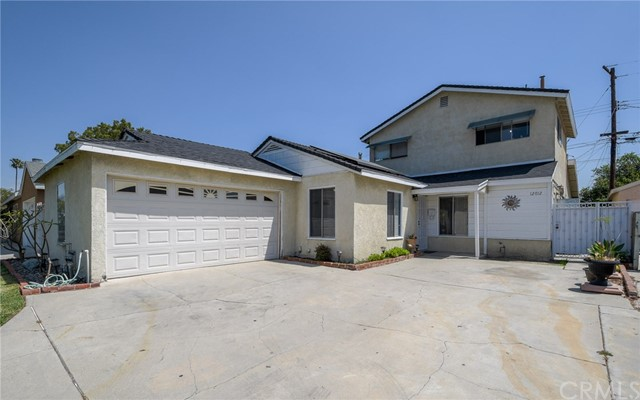 12012 Gridley Road, Norwalk, CA 90650