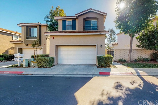 1534 Hastings Way, Placentia, CA 92870