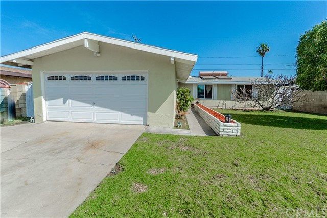 1235 E Belmont Avenue, Anaheim, CA 92805