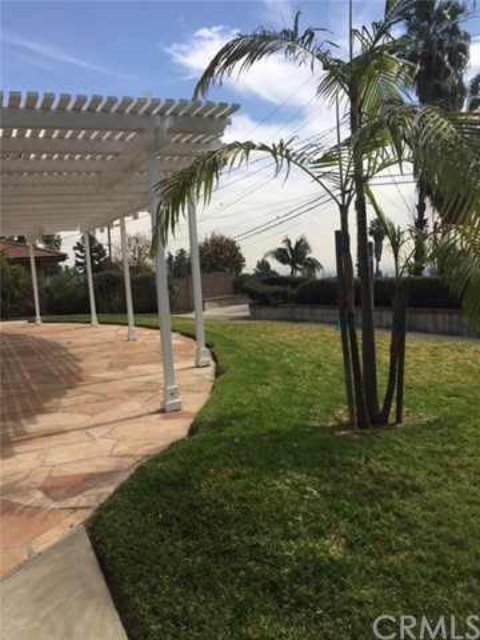 3810 Ranch Top Rd, Pasadena, CA 91107 Photo 26