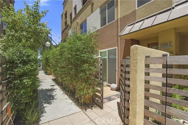 1558 W Artesia Square E, Gardena, CA 90248