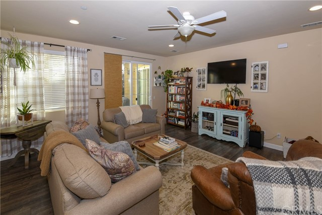 171 Watering Place, Templeton, CA 93465