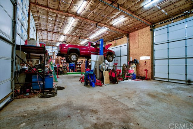 15714 Spruce Grove Rd, Hidden Valley Lake, CA 95467 Photo 38