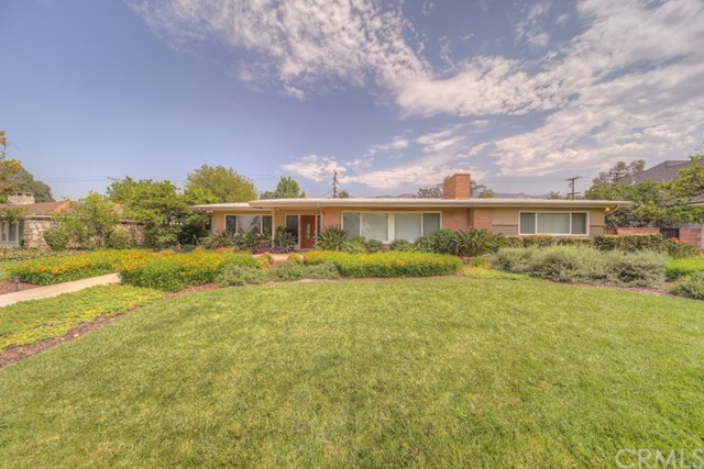 680 E Parkdale Drive, San Bernardino, CA 92404