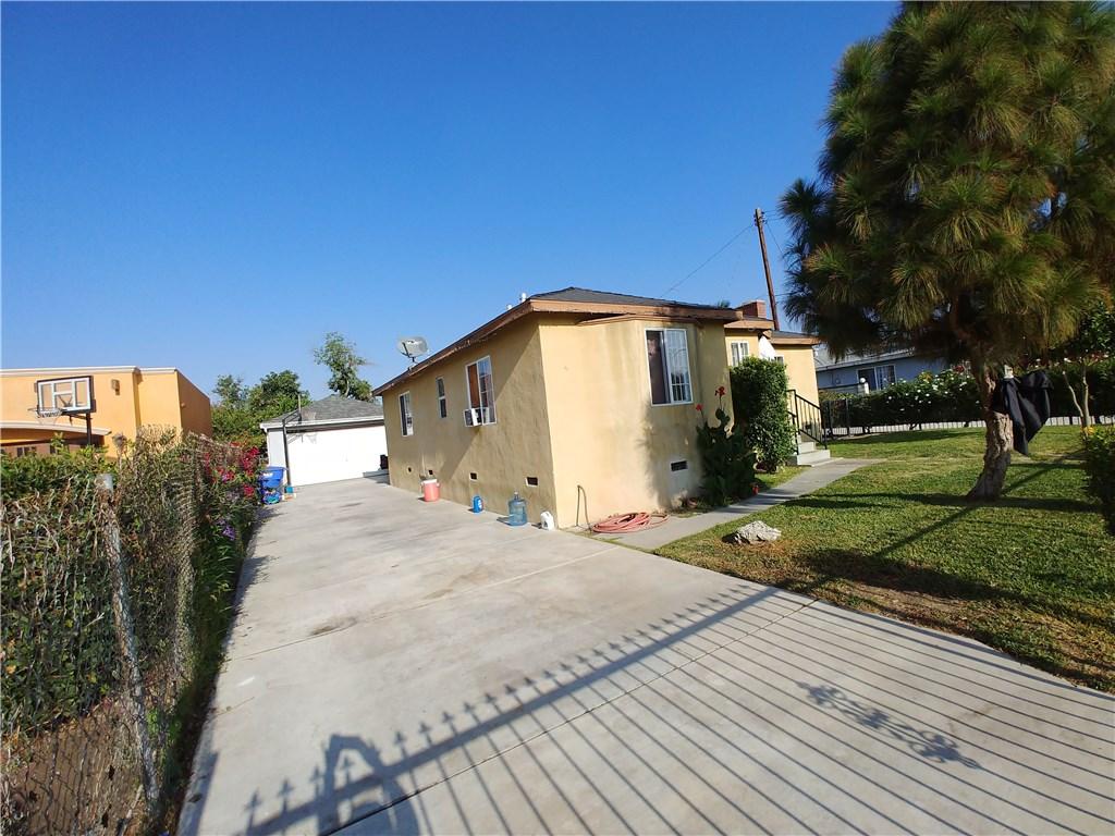 137135 Santa Mariana Avenue, La Puente, CA 91746