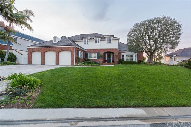 Photo of 50 Santa Barbara Drive, Rancho Palos Verdes, CA 90275
