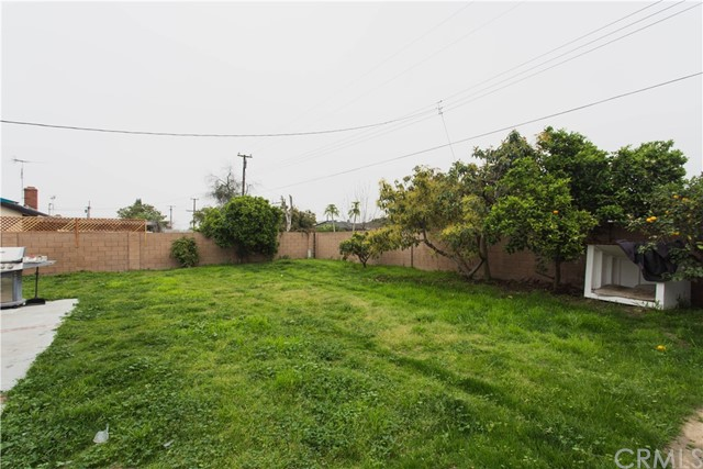 11370 Bluebell Ave, Fountain Valley, CA 92708