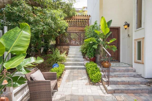 6477  Caminito Estrellado, Allied Gardens in San Diego County, CA 92120 Home for Sale