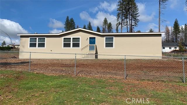 697 Edwards Lane, Paradise, CA 95969