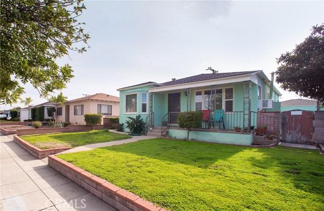 2221 Southside Drive, Montebello, CA 90640