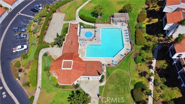 6675 Paseo Del Norte, Carlsbad, CA 92011 Photo 20