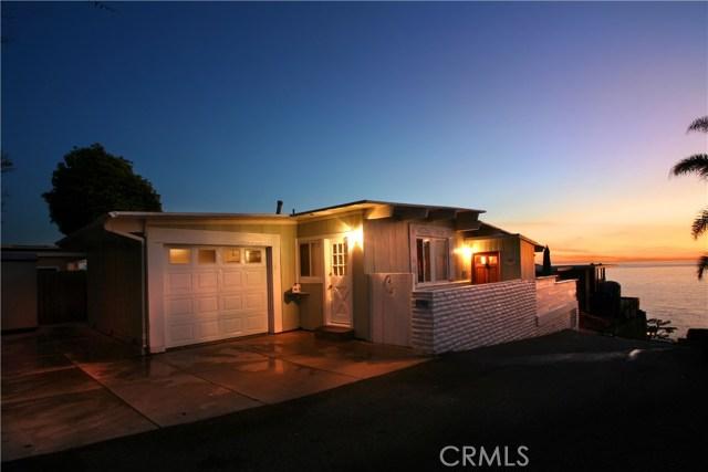 31674 Seacove Drive, Laguna Beach, CA 92651