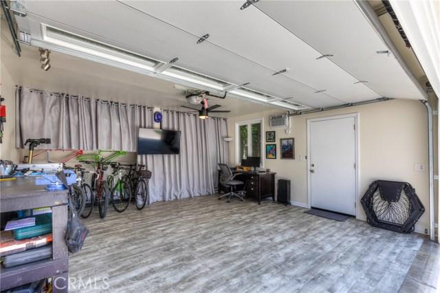 2355 Brigden, Pasadena, CA 91104 Photo 38
