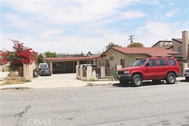 7871  Newman Avenue, Huntington Beach, California