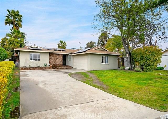 8241 Niland Way, Garden Grove, CA 92844