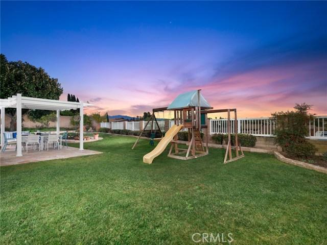 24992 Woolwich St, Laguna Hills, CA 92653 Photo