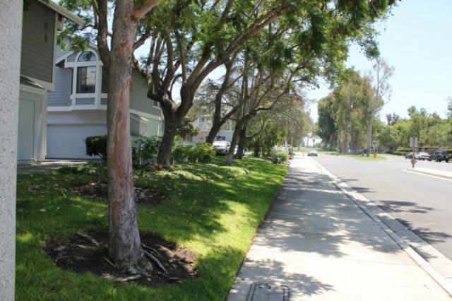 221 Huntington, Irvine, CA 92620 Photo 0