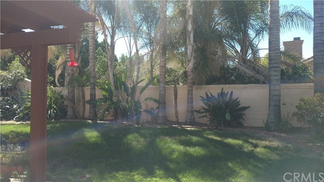 44785 Corte Sanchez, Temecula, CA 92592 Photo 21