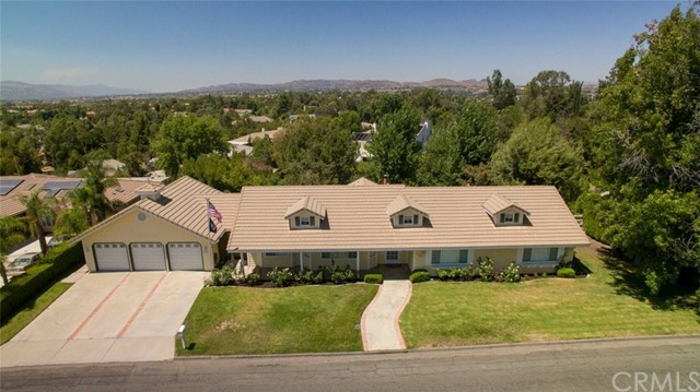 29910 Via Norte, Temecula, CA 92591