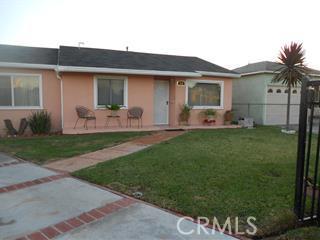 318 Caldwell Street, Compton, CA 90220