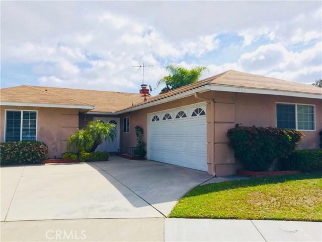 1066 S Clifpark Cr, Anaheim, CA 92805 Photo