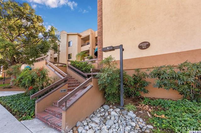 424 Oak Street 338, Glendale, CA 91204