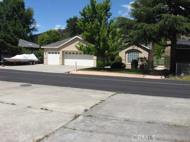 18252 Deer Hollow Rd, Hidden Valley Lake, CA 95467 Photo 6