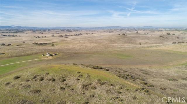 11012 Pear Valley Wy, San Miguel, CA 93451 Photo 36