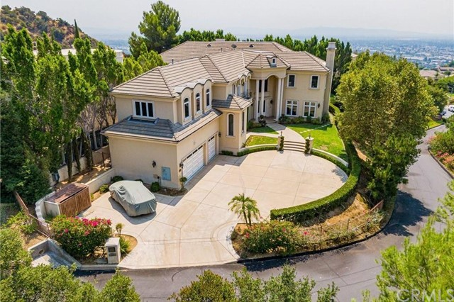 Photo of 388 Torrey Pines Drive, Arcadia, CA 91006