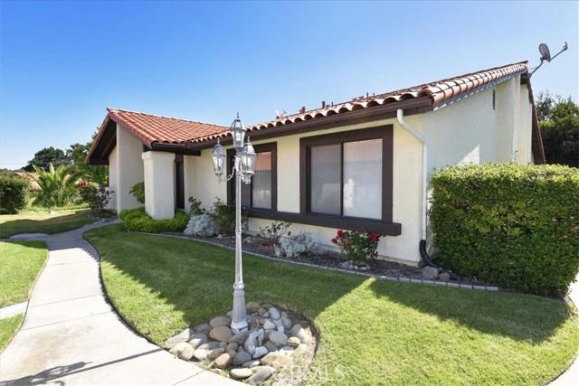 3951 Mesa Circle Drive, Lompoc, CA 93436