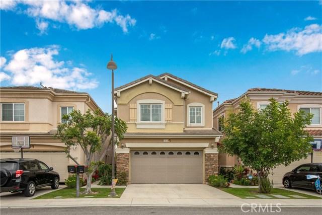 3836 Wyatt Way, Long Beach, CA 90808
