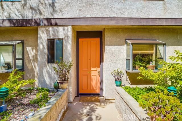 7. 8711 Falmouth Avenue #110 Playa del Rey, CA 90293