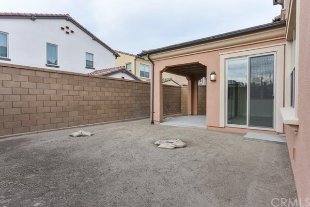 75 Decker, Irvine, CA 92620 Photo 23