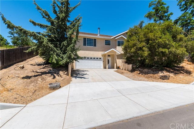 Property for sale at 1343 L Street, San Miguel,  California 93451