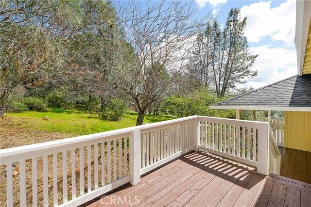 17895 Deer Hill Rd, Hidden Valley Lake, CA 95467 Photo 14
