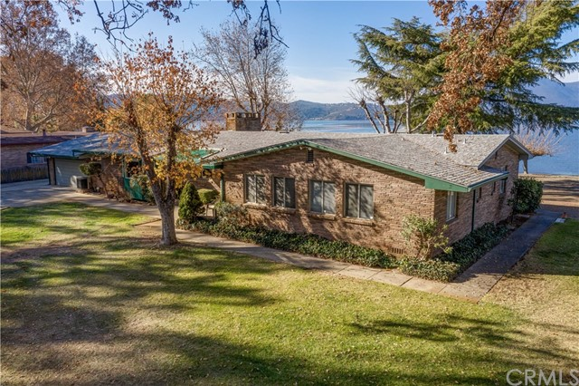 14041 Rosewood Lane, Clearlake, California 95422, 4 Bedrooms Bedrooms, ,2 BathroomsBathrooms,Single Family Residence,For Sale,Rosewood,LC20245685