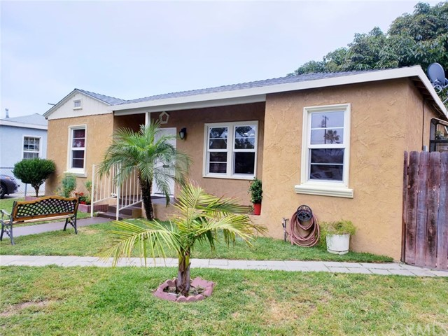 6830 Delta Ave, Long Beach, CA 90805