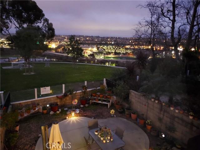 143 Matisse Circle, Aliso Viejo, CA 92656