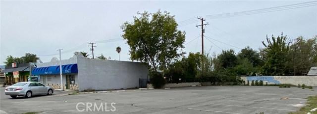13627 Magnolia Avenue, Corona, CA 92879
