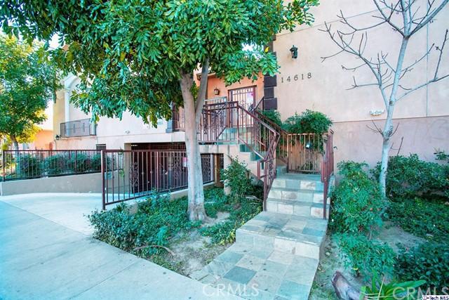 14618 Gilmore Street 5, Van Nuys, CA 91411