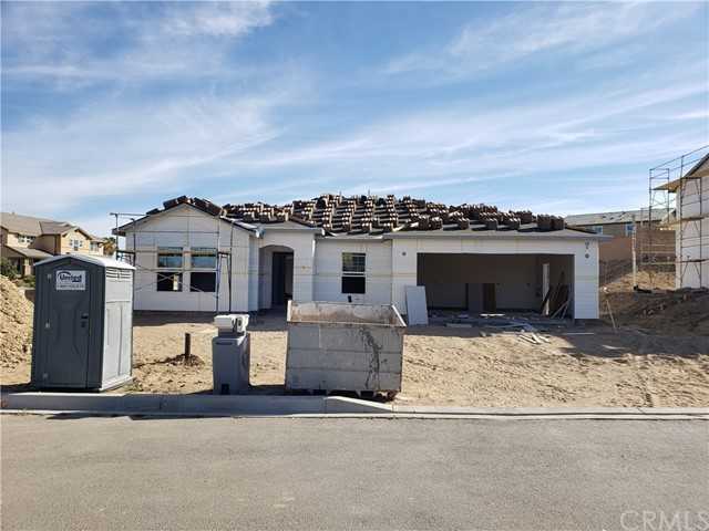 15163 Rawhide Court, Victorville, CA 92394