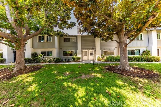 1327 Cameo Lane, Fullerton, CA 92831