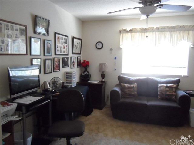 Image 11 For 65565 Acoma Avenue 75