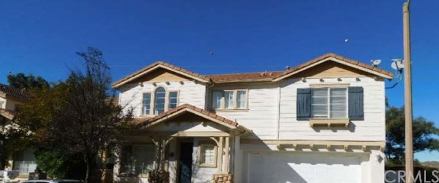 28067 Memory Lane, Valencia, CA 91354