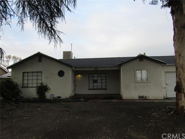 2235 E Brown Avenue, Fresno, CA 93703